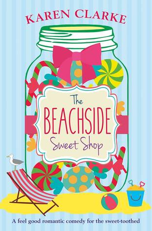 beachsidesweetshop